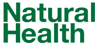 NaturalHealth – Healthy, Beauty & Wellness Malaysia