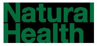 NaturalHealth – Healthy, Beauty & Wellness Malaysia